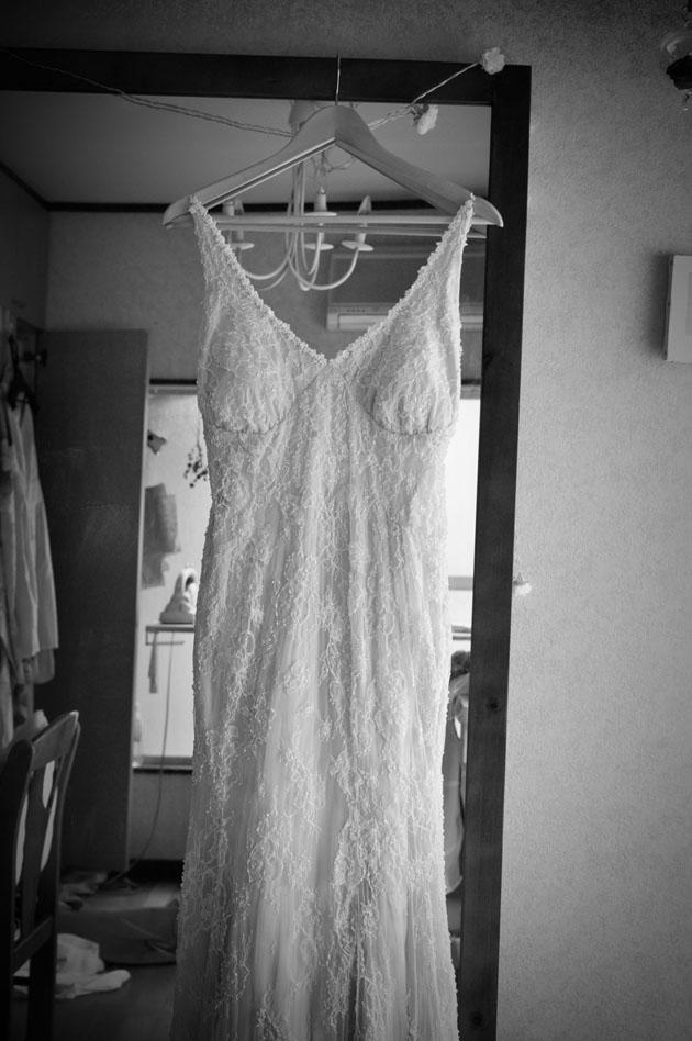 Chantily Lace Dress Finished4