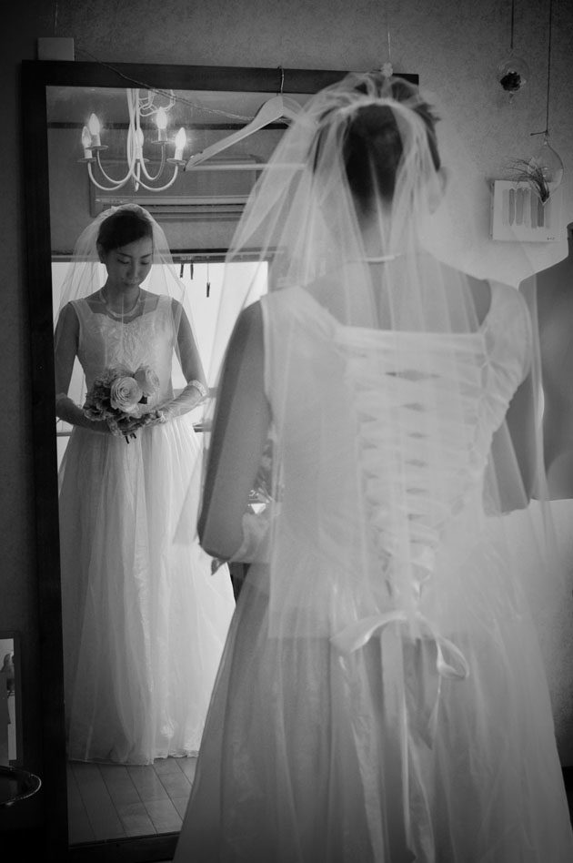 refashioned wedding dress vivat veritas bridal3