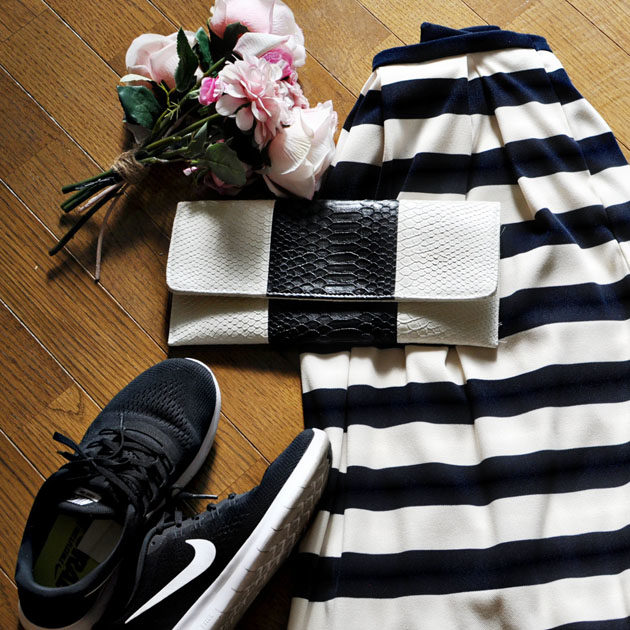 me made may outfit vivat veritas blog