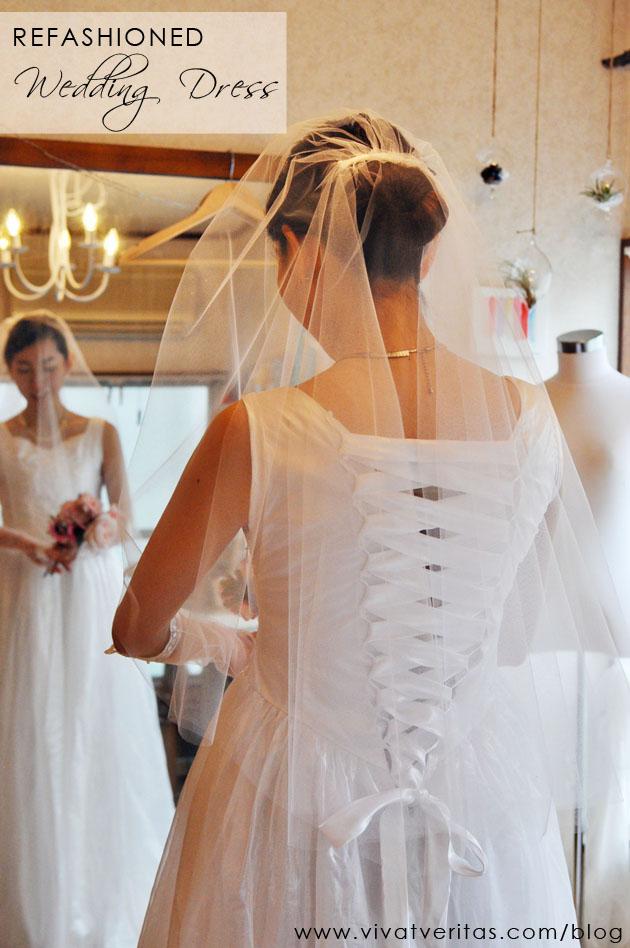 refashioned-wedding-dress-vivat-veritas-bridal2 copy