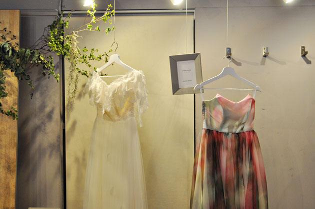 rachel bridal wedding dresses1