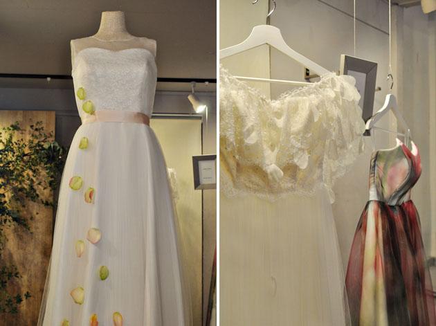 rachel bridal wedding dresses2