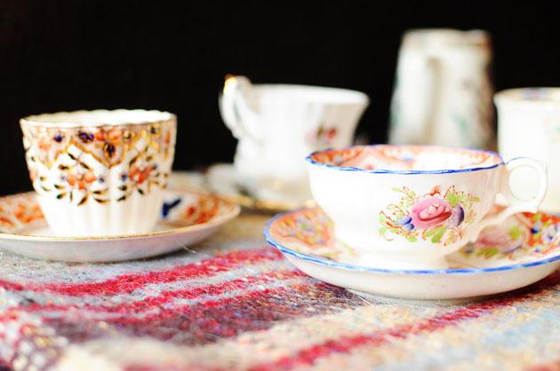 british tea cups1