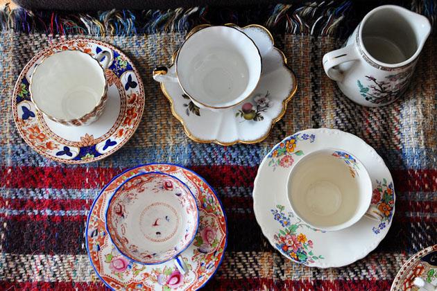 british tea cups4
