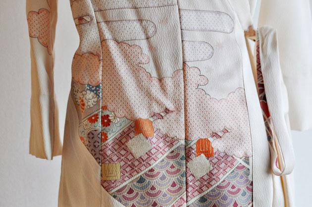 creem kimono dress (1)