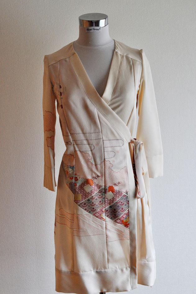 creem kimono dress (2)