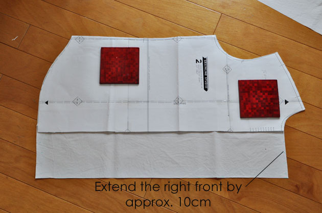 archer-button-up-fly-front-modification