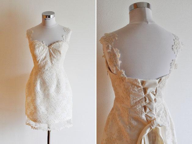 ivory-lace-mini-dress-by-vivat-veritas