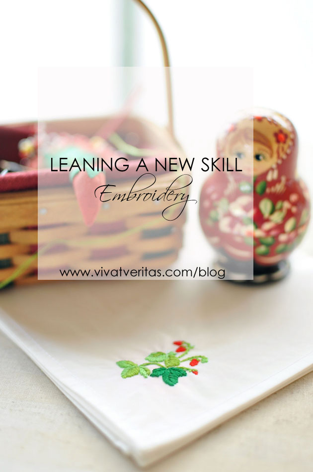 learning-how-to-embroider-vivat-veritas-blog