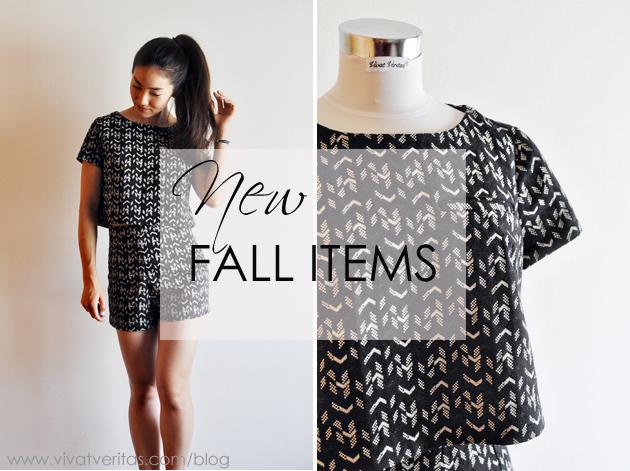new-fall-items-by-vivat-veritas