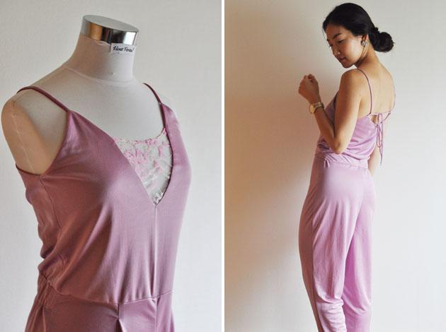 pink-jumpsuit-by-vivat-veritas