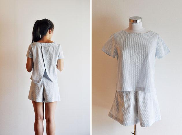seer-sucker-top-and-shorts-set