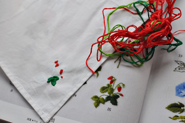 strawberry-embroidery-2