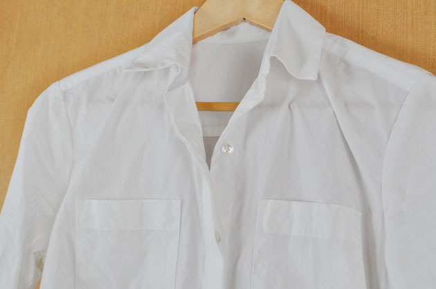 white-archer-button-up-with-fly-front-2