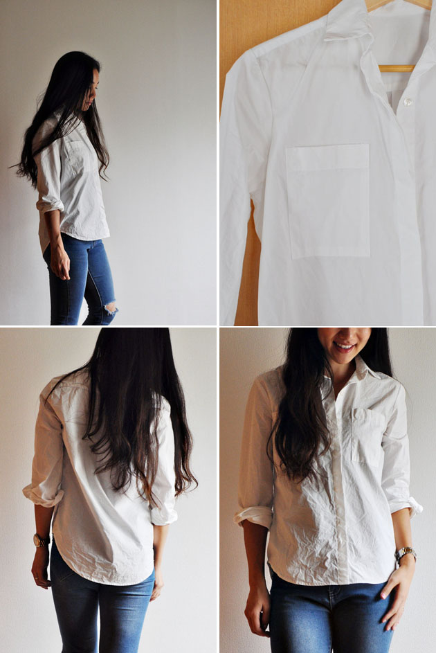 white-archer-button-up-with-fly-front-by-vivat-veritas