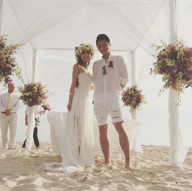 amy-phuket-wedding-picture-big