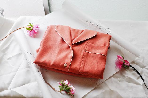 carolyn-pajama-pink-and-ivory-piping