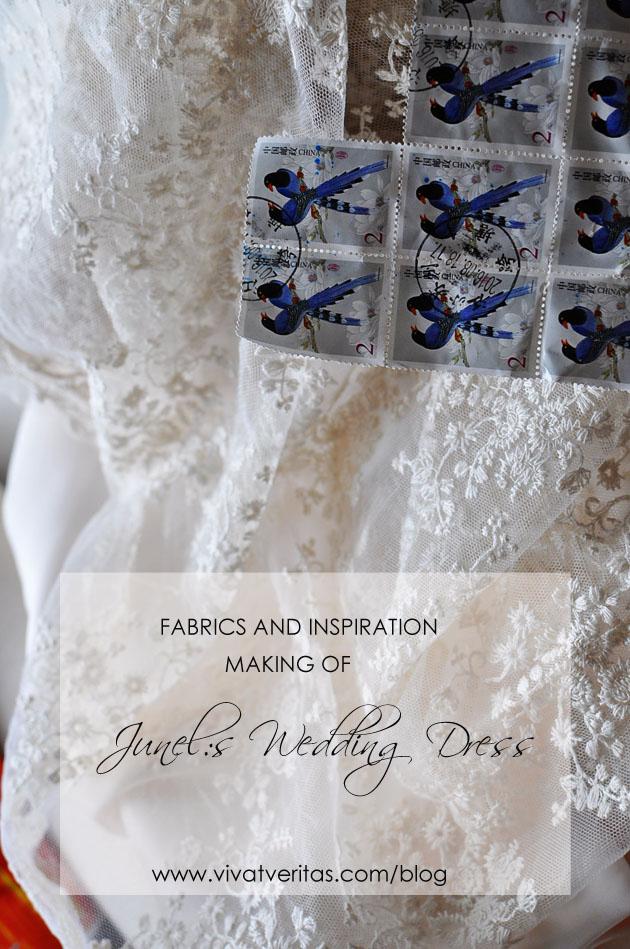 fabrics-and-inspiration-junels-wedding-dress
