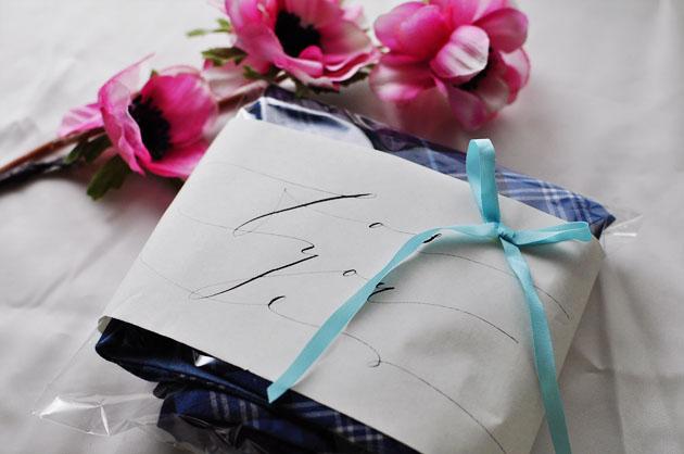 gift-wrap2