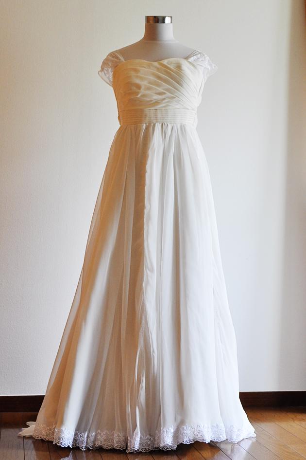 hitomi-chiffon-wedding-dress-vivat-veritas-3