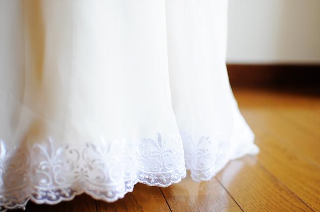 hitomi-chiffon-wedding-dress-vivat-veritas-4