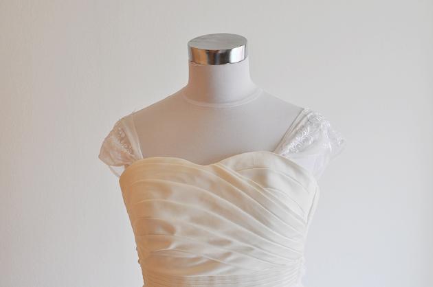 hitomi-chiffon-wedding-dress-vivat-veritas-6