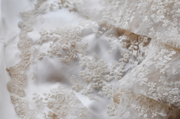 ivory-tull-lace-fabric