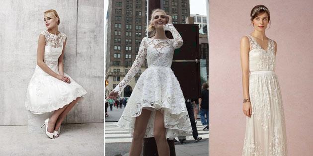 junel-wedding-dress-inspo