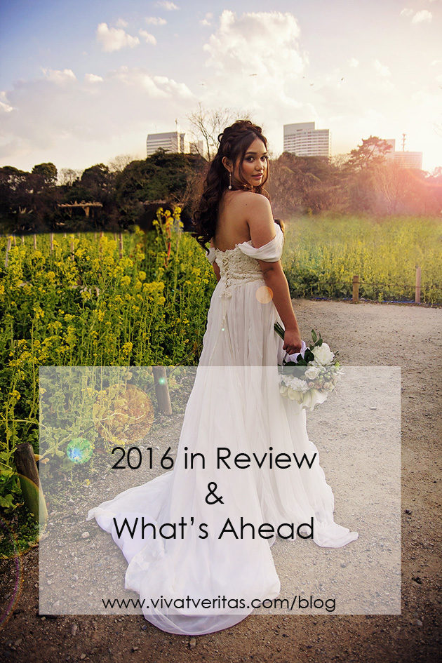 2016-in-review-and-whats-ahead-vivat-veritas