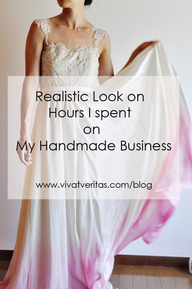 realistic-look-on-hours-i-spent-on-my-handmade-business