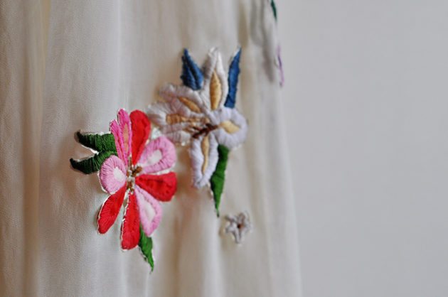 close-up-embroidery