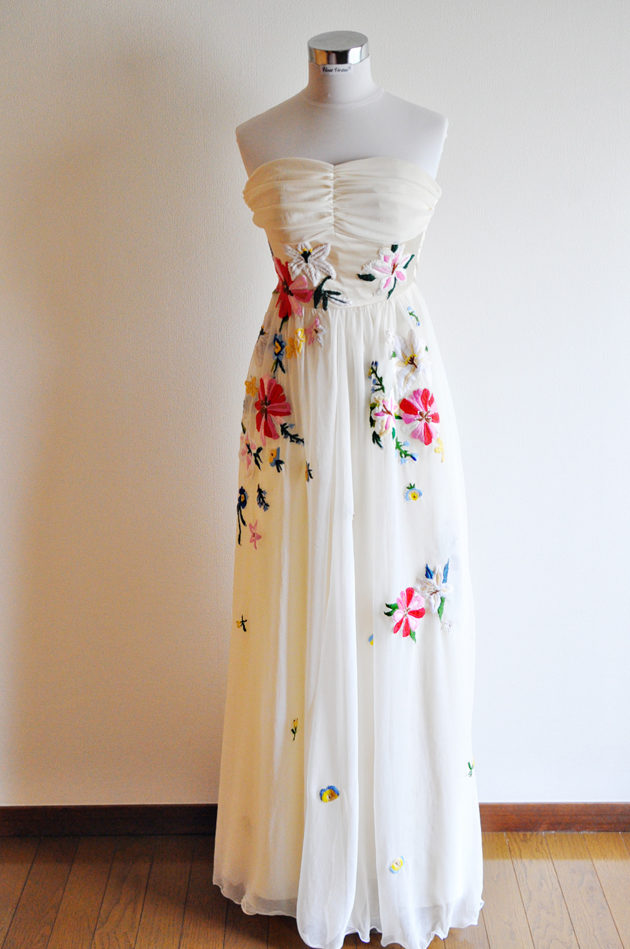 dress-form-embroidery-dress