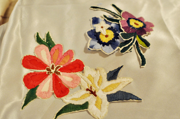 embroidery-flower-pieces