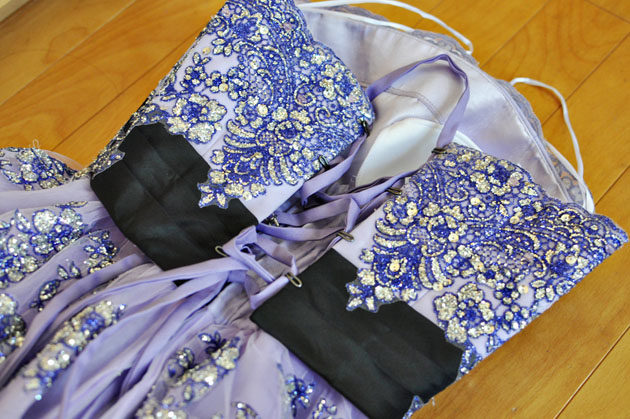 inside-of-japanese-rental-wedding-dress-6
